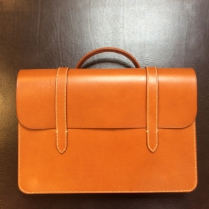 Music Case/Briefcase