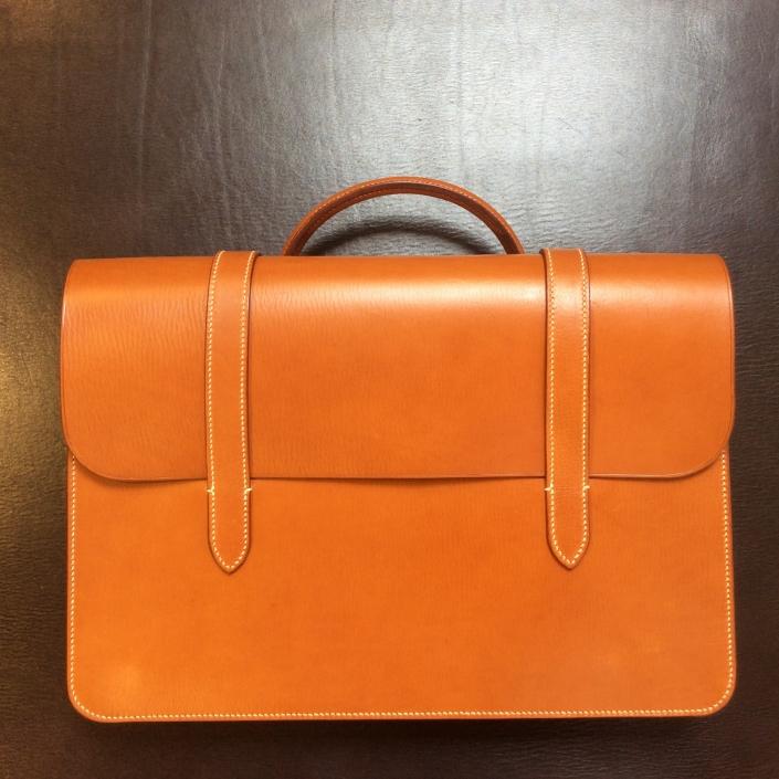 Music Case/Briefcase